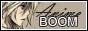 Anime BOOM